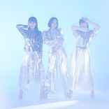 "Perfume、【8th Tour 2020 ""P Cubed"" in Dome】東京公演放送決定"