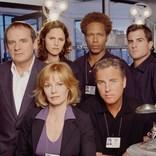 『CSI:科学捜査班』、20周年記念にリミテッドシリーズで復活か