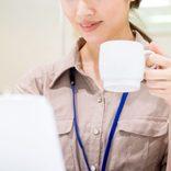 職場でコンビニおでんを食べていたら… 「同僚のひと言」にショック