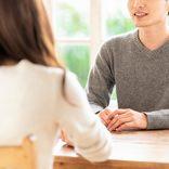 子供が欲しいのに彼は興味なし… 結婚生活うまくいくの?