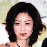 """「魔性の女」高岡早紀、男を引きつけて離さない極上の""""恋愛テクニック"""""""