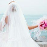 """結婚するなら""""ヲタク""""に限る? プロが一押しする理由"""