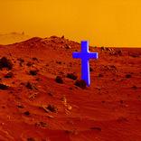 人間をリサイクル…? 科学者「火星の入植者は死んだら堆肥になるべき」