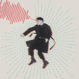 SIRUP、ニューEP『CIY』収録内容が解禁