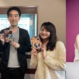 鈴村健一とTVアニメ『鬼滅の刃』制作Pが『ONE MORNING』で対談 下野紘がパーソナリティの回も放送へ