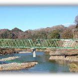 JR東日本、水郡線の全線再開は2021年夏頃の見通し 2019年台風19号で被災