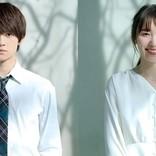 元フジ藤野良太P、独立後初ドラマがAbemaTVの理由「目指す方向性に共感」