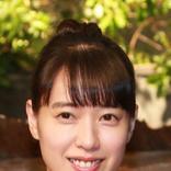 戸田恵梨香主演「スカーレット」第19週平均視聴率19・1%