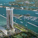ローズウッド ホテルズ&リゾーツ、ドーハに新ホテルを開業 2022年に