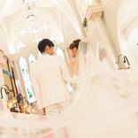 【男女別】結婚相手を選ぶ決め手とは? 既婚者に徹底リサーチ!