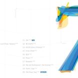 BTS、4thアルバム『MAP OF THE SOUL : 7』のトラックリスト公開 新曲15曲含む全20トラックで構成