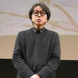 藤井フミヤ 共演仲間・槇原敬之容疑者に複雑「バカだなあと思うしかない」