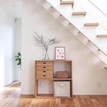 【無印良品】の収納家具を一挙紹介!シンプルなのに機能的♪