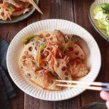 コロッケに合う副菜24選!栄養もボリュームも言うことなしのおすすめレシピをご紹介