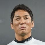 野村克也さん、長嶋一茂が活躍するテレビを見て笑顔で「こいつは面白いな~」