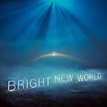 【ビルボード】Little Glee Monster『BRIGHT NEW WORLD』が36,992枚を売り上げてALセールス首位 Eve/ATEEZが続く