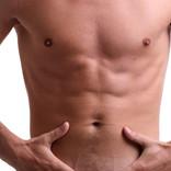 男を磨くダイエット法 第50回 夏までにやるべき腹を凹ますダイエットのポイント3つ
