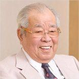 追悼!野村克也「急死直前肉声」「月見草84年の大核言」を総力取材