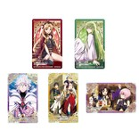 この春『Fate』シリーズ作品を盛り上げるフェアが全国アニメイトにて開催!