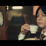 中村倫也、気分屋の探偵役「バカバカしくて楽しかった」
