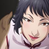 TVアニメ『pet』第8話のあらすじ&場面写解禁!ヒロキは要人を潰すミッションへ向かう!