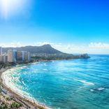 ハワイで英気を養う?矢沢永吉「70歳の次なる野望」