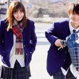 元月9P藤野良太氏、AbemaTVにフジで培ったノウハウ「全部詰め込んでます」