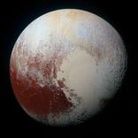 【2月18日は何の日…!?】クライド・トンボーが冥王星を発見した日!