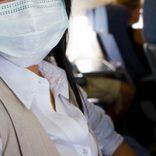 ハワイ旅行後の日本人が新型ウイルス感染 米国はここまで情報公開