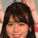 井口綾子 告白された時に冷めた一言 ゆきぽよも絶賛「それが一番いい女」