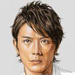 Snow Manはジャニー喜多川社長と滝沢秀明の最後の「共同作品」だった