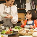 食べるだけで筋肉がつく!おやつ、ごはんに「親子で積極的に食べたい意外な食品」