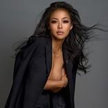 <インタビュー>グラミー賞授賞式のステージにも立つ日本人ダンサーmaasa ishihara「自分にしかないもの」