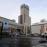 道外では食べられない! 六花亭「マルセイアイスサンド」【グルメの宝庫、札幌駅で何する?(1)】