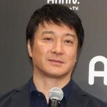 加藤浩次、インフルエンザでラジオ特番生出演キャンセルに