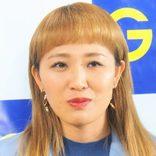 新型コロナで東京五輪は中止すべき? 丸山桂里奈の意見に「たしかに…」の声