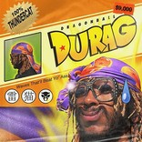 サンダーキャット、ドラゴンボール愛溢れる新曲「Dragonball Durag」を公開