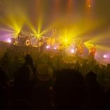 "OAUをホールで味わう新体験と""変わっていかないもの"" 『OAU Hall Tour 2020-A Better Life-』東京公演"