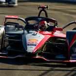 日産/ニスモ 2020年モータースポーツ活動計画を発表