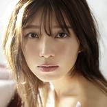宇野実彩子、AAAメンバーとの思い出語りファンからは「好き」「ほんと嬉しい」