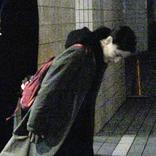 鈴木杏樹「大変お騒がせしております」不倫騒動発覚後初めて公の場で頭を下げる