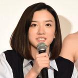 """永野芽郁、廃病院での撮影が影響?体に起きた""""異変""""明かす「毎日悪夢…」"""