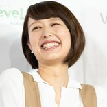 中村仁美アナ、夫・大竹一樹の不満を告白 長男への対応にスタジオ爆笑