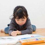 パパママ必見!子どもの落書きへの対処法をハウスクリーニングのプロに聞いた