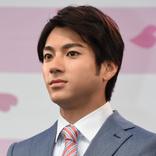 山田裕貴、田中圭との撮影ウラ話明かす「めっちゃ叫んでました」