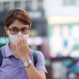 新型コロナウイルスの「初歩的な疑問」に【医師が答える】Q&A11