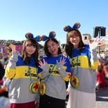 """今年は""""ハートフルな友情""""がテーマの東京ディズニーシーで冬の寒さを吹き飛ばそう!"""