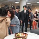 今夜の『知らなくていいコト』吉高由里子、襲撃者に刺されてしまい…