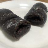 ファミマ新作スイーツ! 甘酸っぱさと&濃厚チョコの絶妙な組み合わせ
