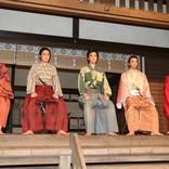『麒麟がくる』新キャストにユースケ、間宮祥太朗、本郷奏多、安藤政信